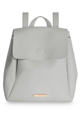 Katie Loxton Bea Back Pack Grey