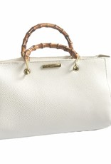 Katie Loxton Avery Handbag Bamboo Handle
