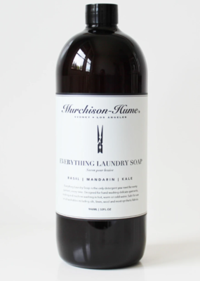 Murchison-Hume Laundry Soap