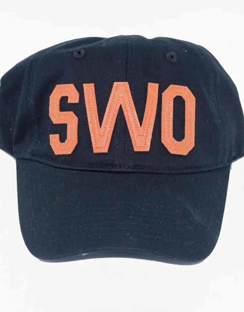 Aviate Stillwater Hat