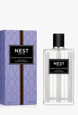 NEST Fragrances Fragrance Room Spray Cedar Leaf & Lavender