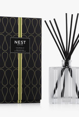 NEST Fragrances Luxury Diffuser-Grapefruit