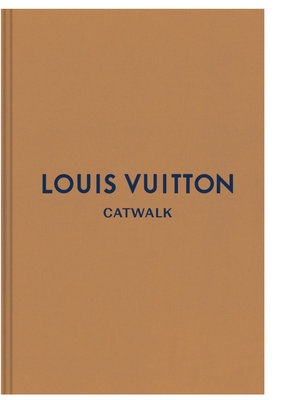 Louis Vuitton: Complete Fashion