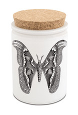 Skeem Designs Citronella 12oz Candle Sea Salt