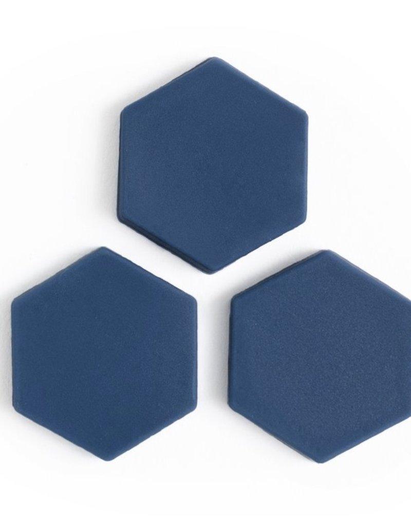 Letterfolk Tile Set