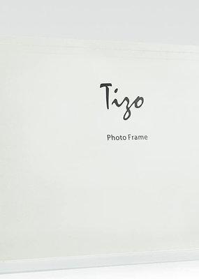"""Acrylic Frame Clear 6""""x4"""""""