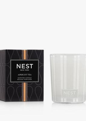 NEST Fragrances Votive 2oz Candle Apricot Tea