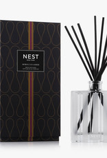 NEST Fragrances Luxury Diffuser Moroccan Amber