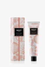 NEST Fragrances Hand Cream 3.4oz Ginger & Neroli