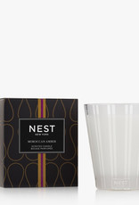 NEST Fragrances Classic Candle 8.1oz Moroccan Amber