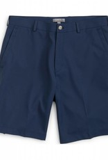Peter Millar Salem High Drape Performance Short