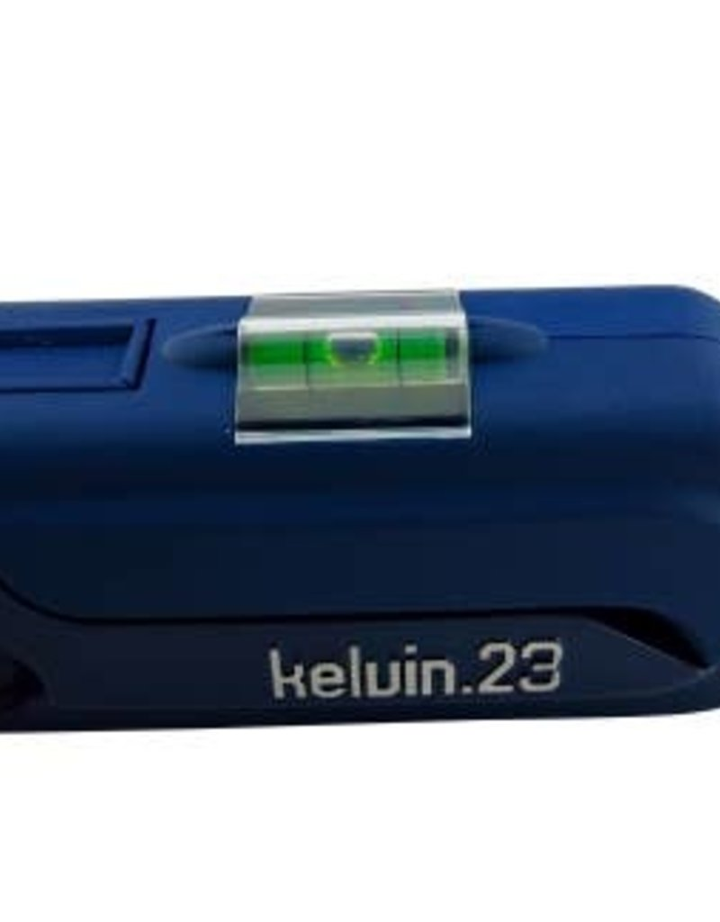 Kelvin Tools Kelvin Ultra Urban Super Tool Navy 23