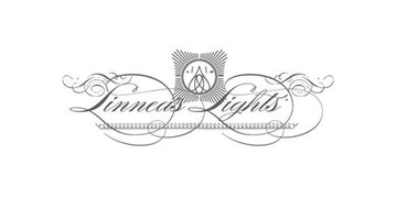 Linnea's Lights