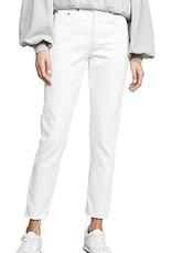 Levi Strauss & Co. 501® Skinny