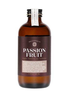 Yes Cocktail Co. Passionfruit Cocktail Mixer  8 fl oz