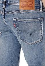 Levi Strauss & Co. 513™ Slim Straight Fit