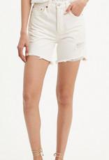 Levi Strauss & Co. 501® Mid Thigh Short