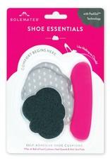 Shoe Essentials