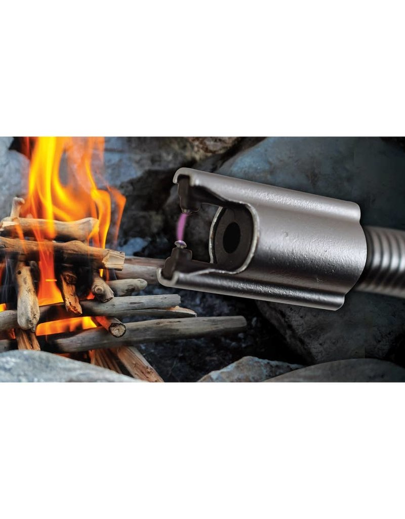 Proud Grill Proud Grill Smartignition USB Lighter