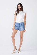 Unpublished Laine Denim Short