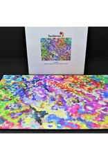 Bewilderness Confetti Jigsaw Puzzle 326pc