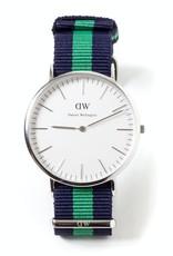 Wristband Classic Warwick