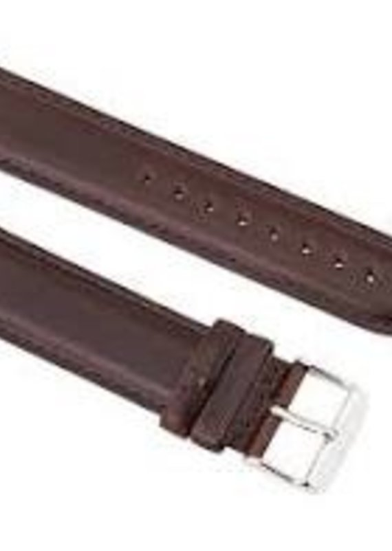 Classic Bristol Wristband