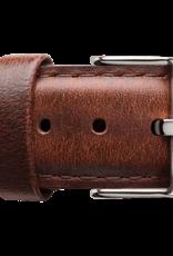 St. Mawes Wristband