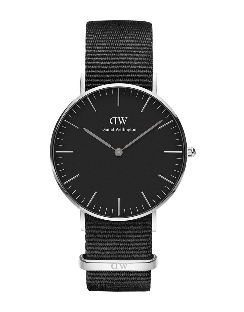 Daniel Wellington Inc. Classy Cornwall