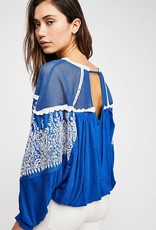 Free People Carly Top