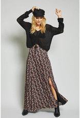 Sage the Label Break The Rules Maxi Skirt