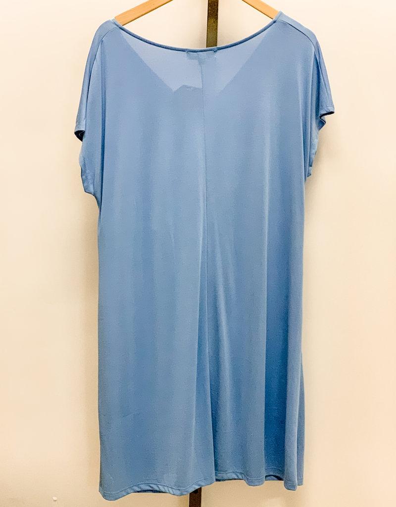 Buffalo Trading Co. Dreamers Dress