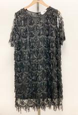 Meraki Chrissy Dress