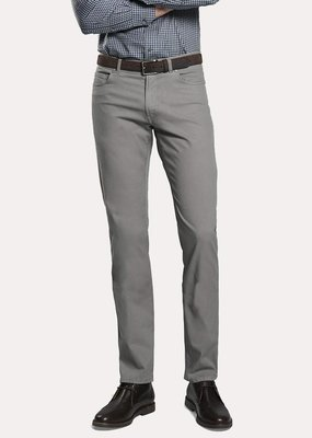 Peter Millar Cashiers Performance Glen 5 Pocket