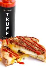 TRUFF TRUFF Hot Sauce