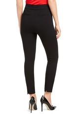 SPANX ® Backseam Skinny Ponte