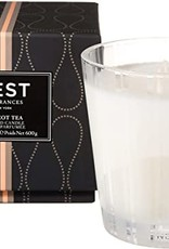 NEST Fragrances 3-Wick Candle Apricot Tea