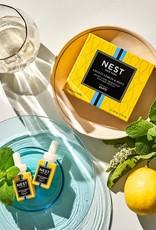 NEST Fragrances PURA NEST Refill Pods Amalfi Lemon & Mint