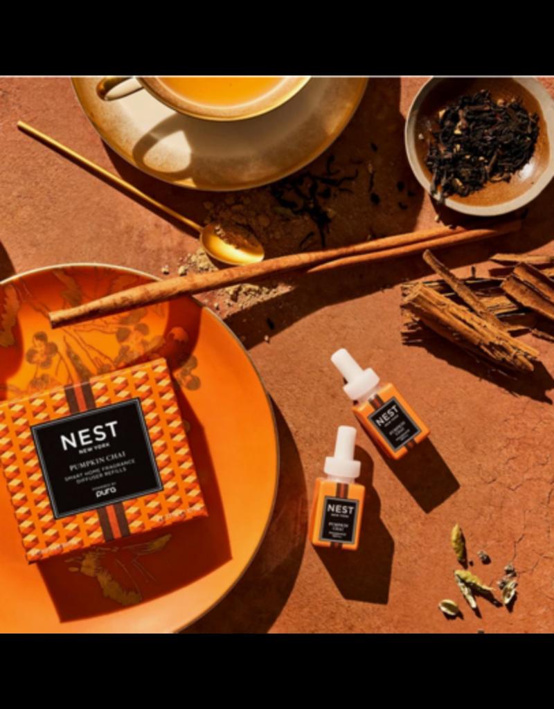NEST Fragrances PURA NEST Refill Pods Pumpkin Chai