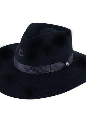 Charlie 1 Horse Highway Hat