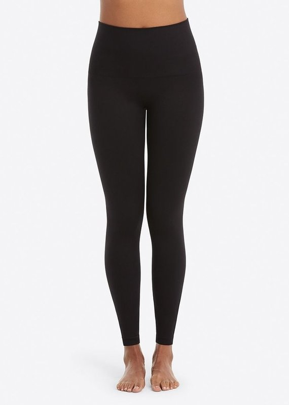 SPANX ® Look At Me Now Legging