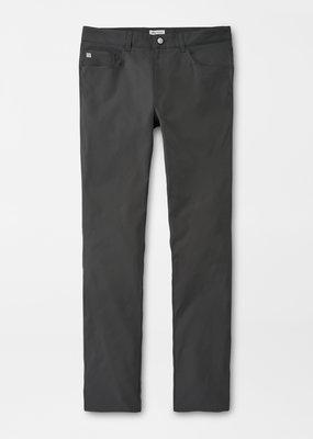 Peter Millar EB66 Performance 5 Pocket Pant