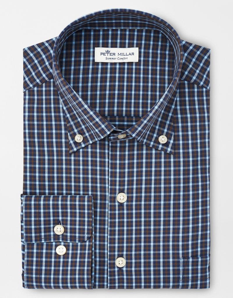 Peter Millar Morgan Performance Shirt