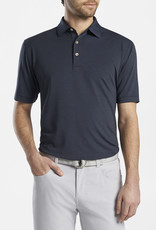 Peter Millar Halford Performance Polo