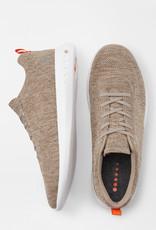 Peter Millar Hyperlight Glide Reflect Sneaker
