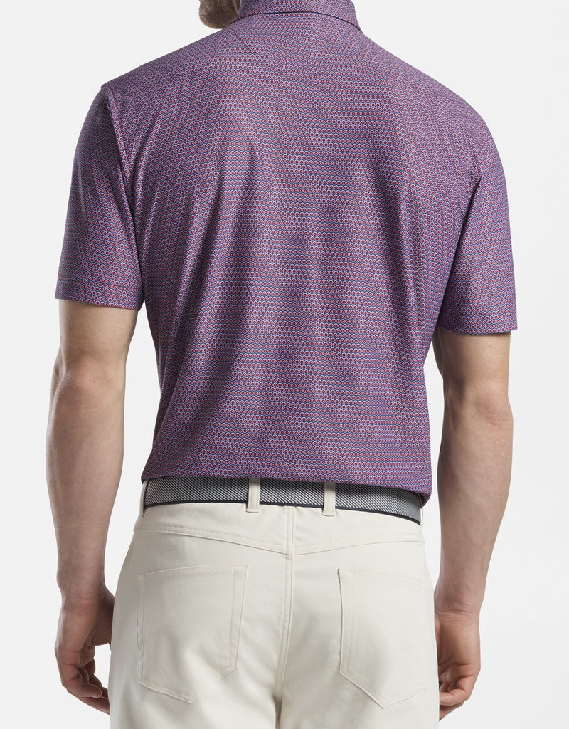 Peter Millar Bay Performance Polo