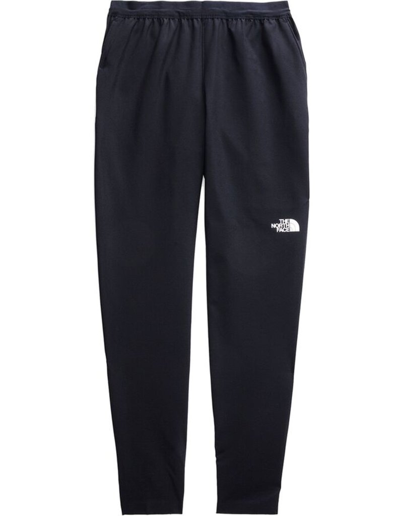 THE NORTH FACE ® M Active Trail Jogger