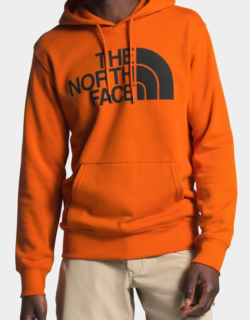 THE NORTH FACE ® M Half Dome Hoodie