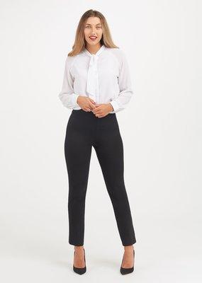 SPANX ® Ponte Straight Leg Pant