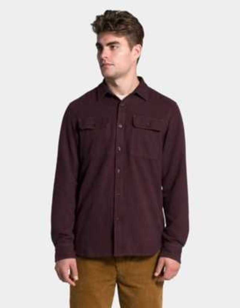 THE NORTH FACE ® M Arroyo Flannel